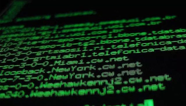 Microsoft, tarihin en büyük DDoS saldırısını püskürttü