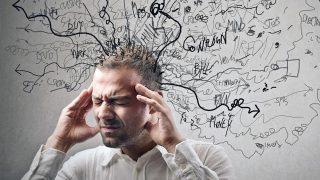 Öfkeyi yönetmek mümkün! İşte öfke kontrolü için 10 altın öneri