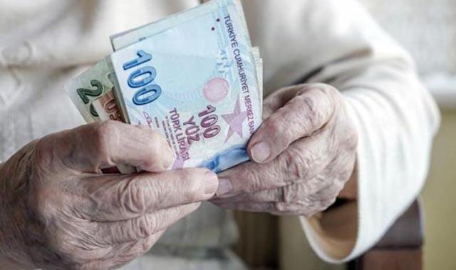 Yargıtay'dan örnek karar: Emeklilikler rahat bir nefes alacak...