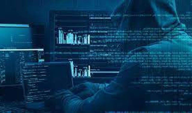 Siber saldırılara karşı 'anti program'