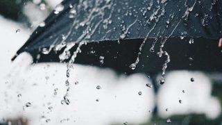 26 Ekim Salı Antalya'da hava durumu... 4 ilçeye yağış uyarısı!