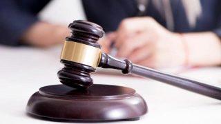Yargıtay'dan emsal karar: 'Vasıflı işçi asgari ücretle çalıştırılamaz'